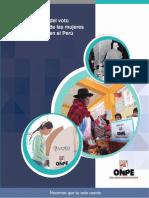 000226.- ONPE - 60 años del voto de las mujeres en el Perú.pdf