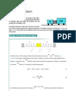 Physics - Work Power Energy