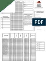 EmisionROD 2d.pdf