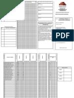 EmisionROD 4to e.pdf