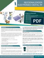 235582068-CATA00B-2-1-Seccionalizador-Electronico-Digital-SIX-RF-2014.pdf