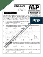Rotational-Motion-for-IIT-JEE-JEE-Main-and-Advanced.pdf