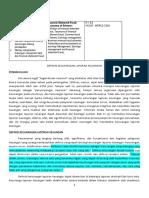 Bab 12 Taksonomi Skema Fraud