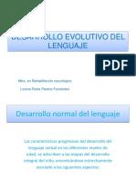 DESARROLLO EVOLUTIVO DEL LENGUAJE.pdf