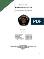 Makalah SCDC.pdf
