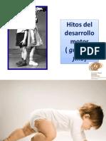 2018_HABILIDADESGRUESAS.pdf