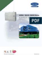 40RBU_catalog.pdf