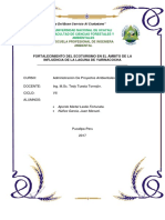 Pip Aponte-martel Nuñez Garcia Digital-1