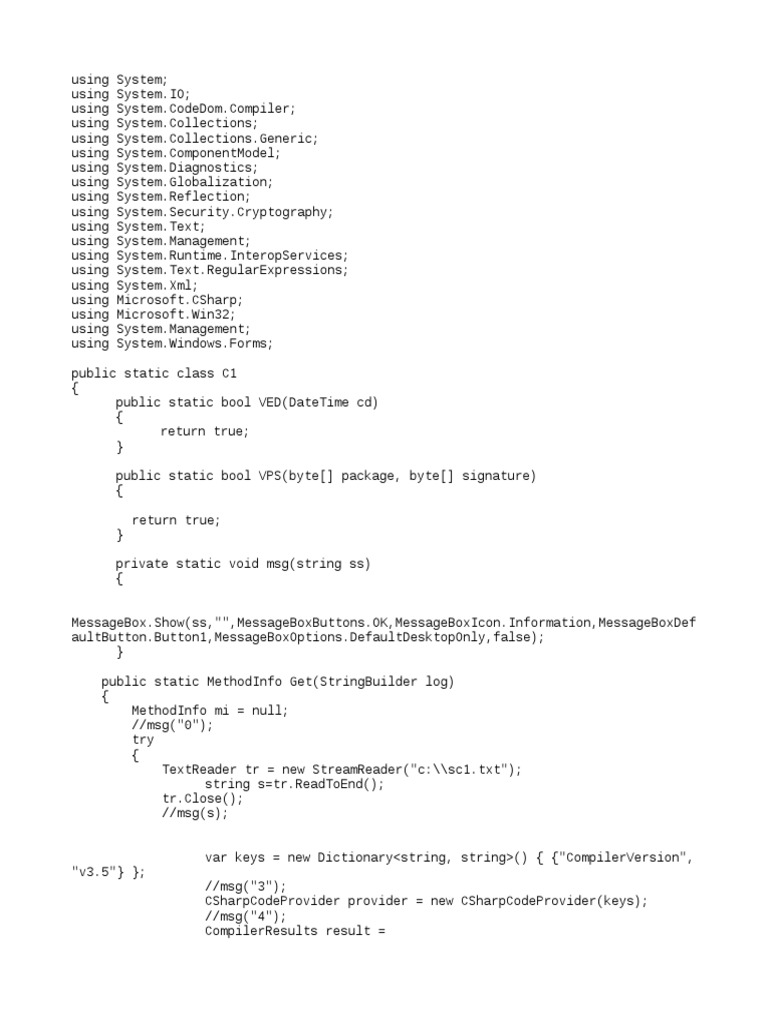ac1 txt | Windows Registry | String (Computer Science)