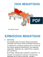 CLASE 12 EJERCICIOS.ppt