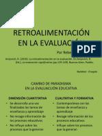 04_ANIJOVICH REBECA_Retroalimentación en La Evaluación