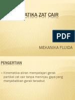 4 Kinematika Zat Cair Ok