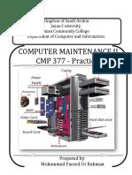 377 Lab Manual 1.01 t