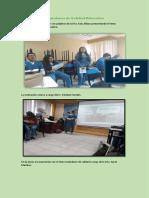 Estándares de Calidad Educativa Anexos 1