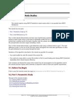 09 Batch Mode Studies