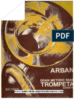 Arban - español -www.tallerdetrompeta.blogspot.com.pdf