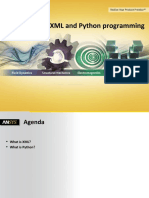 01b-Introduction to XML and Python programming.pdf