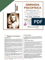 0--2012--Gimnasia-Psicofisica-libro-FULL-encrptd.pdf
