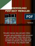 EPIDEMIOLOGI_PENYAKIT_MENULAR.ppt