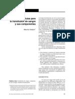 15737.pdf