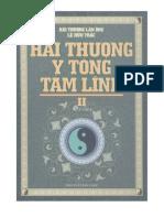 hai thuong y tong tam linh T2.pdf
