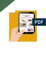GUIA_COMPLETA_DE_TECNICAS_DE_EMPLATADO.pdf
