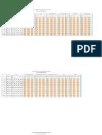 contoh 6Pws 2017.xls