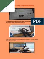 Anexos Del Tema La Planificación Educativa 2