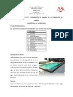 95677976 Programa Matlab