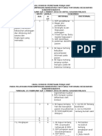 dokumensaya.com_pemetaan-dok-pokja-ukp-bab-7-9 (1).pdf