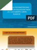 AREAS+DE+LA+PSICOMOTRICIDAD