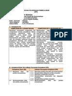 Produk Kreatif.pdf