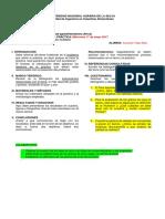 _INFORMES_Control_Calidad(modelo).docx