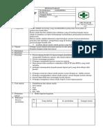 7.1.1.2 sop pendaftaran.docx