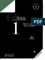 teaching resources - ready made english multilevel activities 1 - heineman.pdf