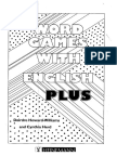 word_games_with_english_plus.pdf