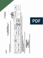 2018Vacancy0705.pdf