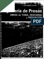 INGENIERIA-de-PRESAS-Obras-de-Tomas-Descargas-y-Desvios.pdf
