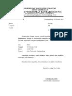 Surat Undangan 28-02-18 Tinjauan manajemen.doc