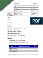 SOP Templates  05.doc