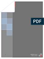 Maintaining Proper Business Etiquettes
