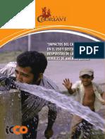 """""""IMPACTOS DEL CAMBIO CLIMÁTICO.pdf"""