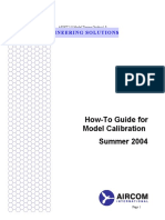 99664594-CW-Model-Calibration-Procedure.pdf