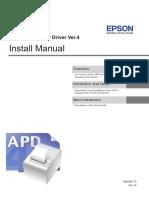 APD4_Install_E_RevQ.pdf