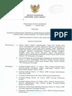 20 TAHUN 2016 SOP AP RSUD 45 editan.pdf