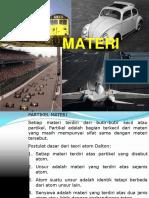 Materi-Pertemuan-4