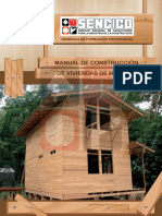 3. manual sencico. construccion en madera.pdf
