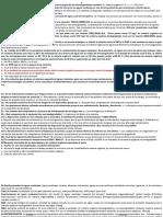papiroAGUAySUELOYRESIDUOSLISTO (1)