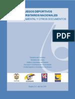Carta Fundamental - ASCUN - Juegos Nacionales.pdf