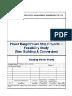 223070393-PB-PS-Report-RevA.pdf